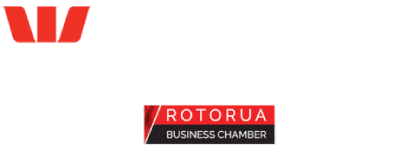 Finalist - Westpac Rotorua Business Excellence Awards 2019