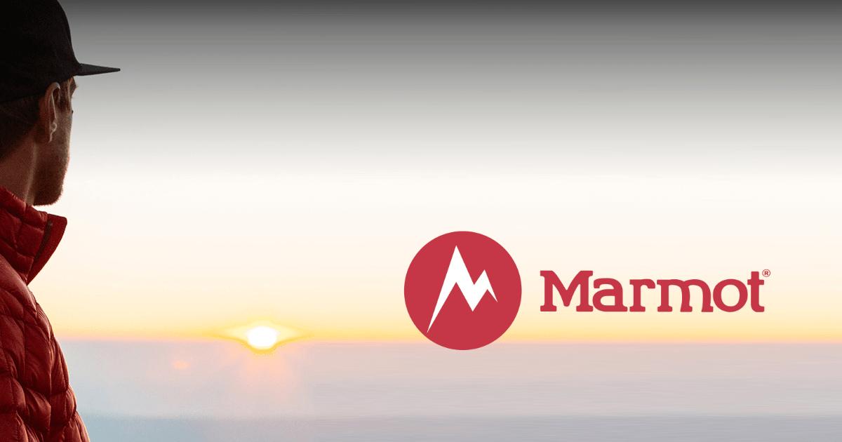 Marmot NZ come on board - Teaser Image