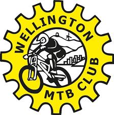 Peak Safety - Client Logo